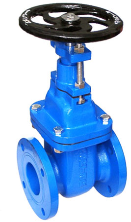 Image result for cast iron valve